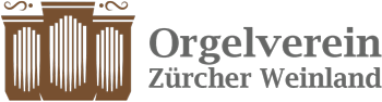 Orgelverein Zürcher Weinland